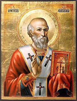 Broeders en Zusters in Christus door de eeuwen heen #7 Afstandelijken, donatisten en arianen (2/4)