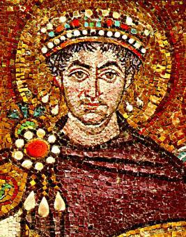 Broeders en Zusters in Christus door de eeuwen heen #7 Afstandelijken, donatisten en arianen (4/4)