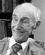 Albert O. Hudson
