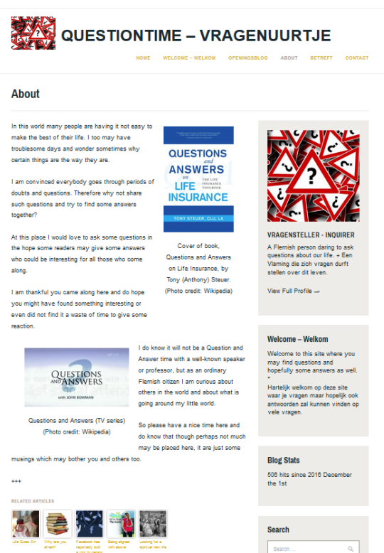 questiontime-ixiom-theme-about-page20161229